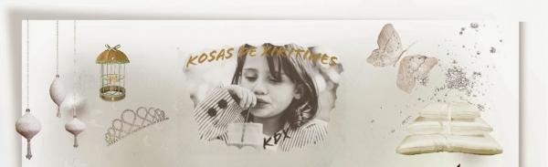 KOSAS DE