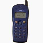 alcatel_onetouch301