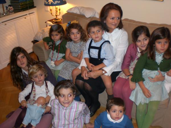 familia_fuerzas_armadas (158)