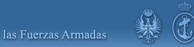 CAMBIO DE COMPAÑIA SANITARIA CON ISFAS en enero!!!