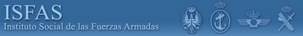 isfas logo