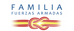 Familia Fuerzas Armadas