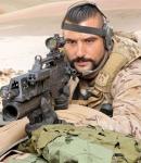 mision-liberar-espanoles-secuestrados-terroristas_MDSIMA20150226_0249_38