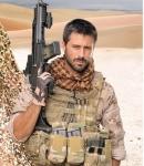 mision-liberar-espanoles-secuestrados-terroristas_MDSIMA20150226_0253_37