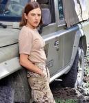mision-liberar-espanoles-secuestrados-terroristas_MDSIMA20150226_0255_37