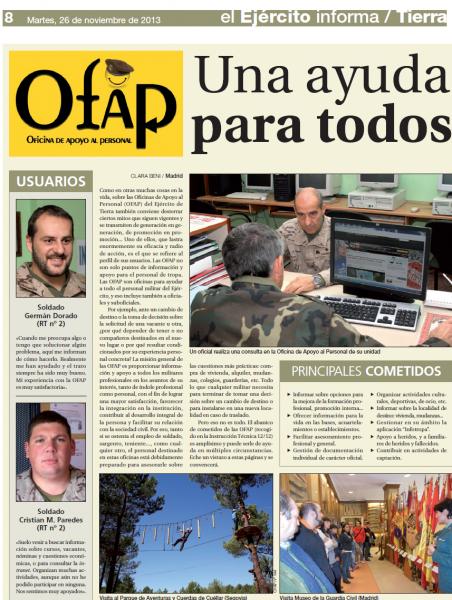 ofap-2-452x600