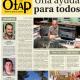 OFICINAS DE APOYO AL PERSONAL (OFAP)